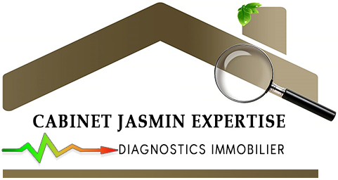 Diagnostic Immobilier Barcares
